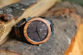 best man and groomsmen gifts wood watches