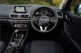 mazda 3 hatchback interior. mazda 3 hatchback 2013 interior m