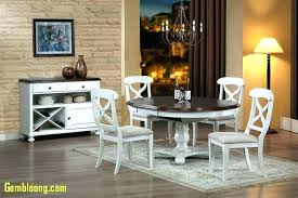 dinning room rugs rug under round dining table ikea
