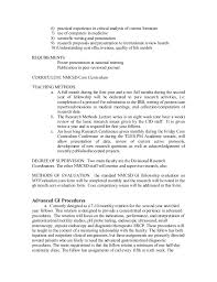 essay topics business vegetarianism