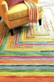 multi colored area rugs colorful area rugs bright multi colored area rugs area rugs 7