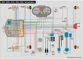 1975 bmw e3 wiring diagrams 1975 printable wiring diagram bmw bavaria wiring diagram cabin fuse box volvo on 1975 bmw e3 wiring