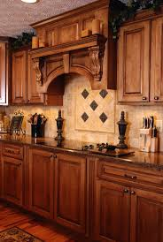 mediterranean kitchen design decorating beautiful kitchens ideas with modern rustic kitchen cabinet with marbl