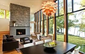 modern fireplace design fireplace ideas modern and traditional fireplace designs modern fireplace mantel design ideas