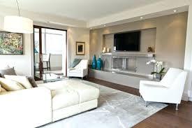 condo living room designs small interior design ideas inside decor decorating pictures small inium decorating ideas condo furniture decor