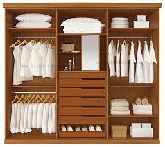 walk in closet furniture. Modern Walk-in Closet, Wardrobe Design Walk In Closet Furniture S