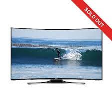 samsung tv 55 4k. 455-054- samsung 55\ tv 55 4k