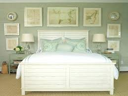 white coastal furniture. White Coastal Bedroom Furniture Creative Decorating Beach Sandy . T