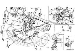 combo switch the daily datsun datsun z engine bay wiring diagram