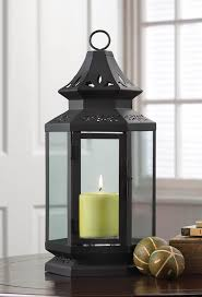 candle lanterns outdoor large outdoor candle lantern lantern candles metal lanterns for candles