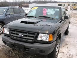 1999 Ford Ranger Regular Cab Reviews Xlt 4x4 1995 For Sale