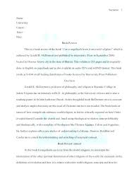 Book Report Outline College Level Book Report Outline Template Dalefinance Com