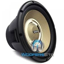 infinity subwoofer. kappa 100.9w - infinity 10\ subwoofer