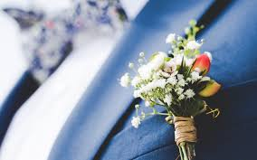 top 10 feng shui tips cre. How To Rock That Boutonnière At Spring Racing Carnival Top 10 Feng Shui Tips Cre