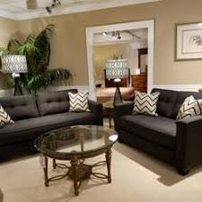 Anna s Home Furnishings 39 s & 47 Reviews Furniture