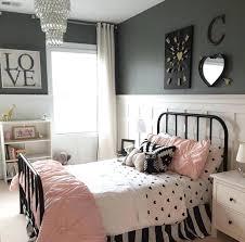 cute bedroom decor ideas cute bedroom ideas cute room ideas for teenage girl organization bedroom decoration