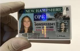 Prices Scannable Buy Idbook Ids ph Fake Hampshire New Id r1xWaEr