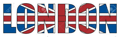 Union jack flagge großbritannien britische flagge london england beanies pullover kappe komfortable flagge union jack,kaufen sie von verkäufern aus china und aus der ganzen welt. Wort London Mit Grossbritannien Flagge Drauf Lizenzfreie Fotos Bilder Und Stock Fotografie Image 78668971