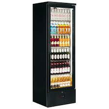bar beverage refrigerator