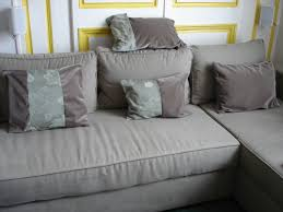 Wonderful Cool Couch Cover Ideas Masculine Unique Covers With Black Leather Wrap For Creativity