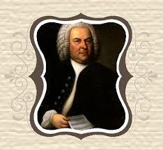 El árbol Genealógico De Johann Sebastian Bach « MyHeritage BlogFotos De Johann Sebastian Bach
