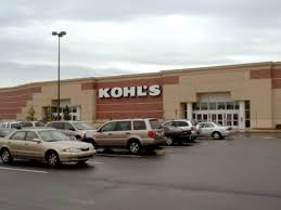 Black Friday 2014: Kohl's Ad - San Mateo, CA Patch