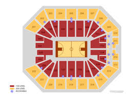 Golden 1 Center Kings Seating Chart Sacramento Kings Home Schedule 2019 20 Ticketmaster Blog