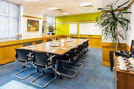 meeting room 39citizen office39. Meeting Room 39citizen Office39. Perfect London Office Space 83 Victoria Street Sw1h 0hw On Office39 Deerest