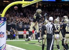 New Orleans Saints Defensive Depth Chart New Orleans Saints Predraft Depth Chart Defensive Line