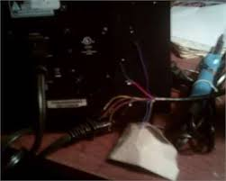 solved can someone help me where what color wire fixya i have altecc lansing bx1121