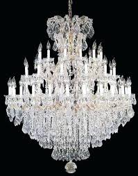 big crystal chandelier crystal trimmed chandelier chandelier crystal chandeliers lighting crystal dressed crystal large round crystal big crystal