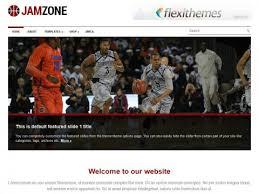 Microsoft Access Themes Download 1 Wp Themes Club Flexithemes Com