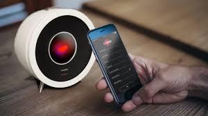 Futuristic Clock 6 Best Smart Alarm Clocks That Focuses On Waking You Up