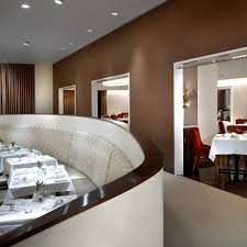 San Francisco Private Dining Rooms Mesmerizing The Rotunda At Neiman Marcus San Francisco Restaurant San