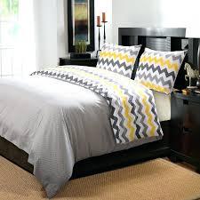 grey twin duvet cover full size of gray bedding sets chevron dark nz