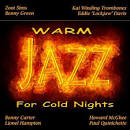 Warm Jazz for Cold Nights