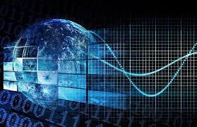 diplom it ru Прикладная математика и информатика дипломная  За последние несколько лет особенно актуальны стали студенческие разработки связанные с web программированием сознанием интернет магазинов и других