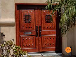 jeld wen front doorsJELDWEN Entry Doors  Aurora  Todays Entry Doors