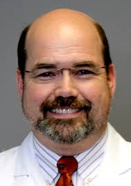 Dr. Marc Downing, MD - Pediatric Surgery
