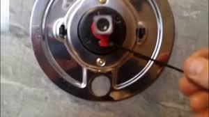 enchanting kohler shower faucet cartridge replacement valve temperature adjustment you