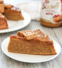 olive garden desserts names. Brilliant Olive Olive GardenInspired Cookie Butter Cake Recipe For Garden Desserts Names