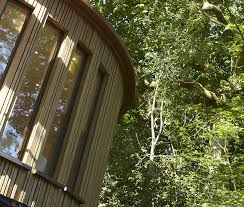 luxurious tree house hotel. Luxury Tree House Suite | Chewton Glen Hotel And Spa Luxurious