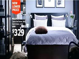 ikea malm bedroom furniture. Ikea Malm Bedroom Black Set Chairs Best Of  Furniture Beds Mattresses Inspiration Ikea Malm Bedroom Furniture A