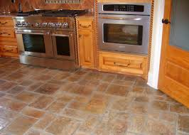 Best Type Of Kitchen Flooring Types Of Flooring For Kitchen Design Best Type Of Kitchen Flooring