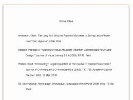 20 New Apa Style Research Paper Papersample