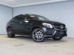 77.24 lakh and goes upto rs. Certified 2017 Mercedes Benz Gle Class Gle 300d 4matic For Sale Cargurus