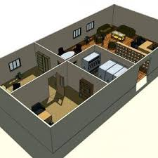 office layout design ideas. Small Office Layout Design Ideas Globetraders Co