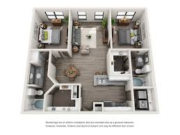 2 Bedroom Apartments Plano Tx Model Design Best Inspiration Ideas