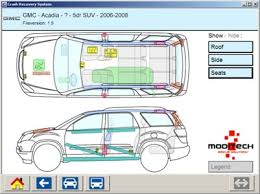 2005 uplander wiring diagram wiring diagram for car engine chevy 2010 hhr fuel filter location also fuse box diagram for 2005 chevy uplander additionally chevy