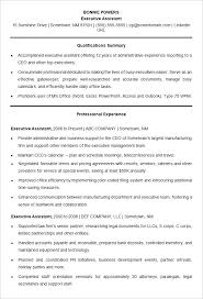 Microsoft Office Resume Templates For Word Newskey Info
